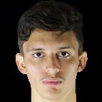 Abdollah Ali Saei profile photo