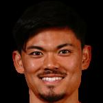 Profile photo of Koki Fukui