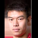 Wang Kai profile photo