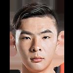 Zhang Yufeng profile photo