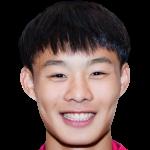 Liu Ruofan profile photo