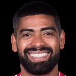 Gabriel Gómez Profile Photo