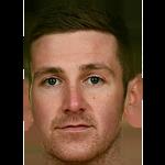 Patrick McEleney profile photo