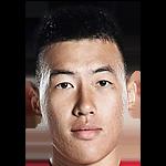 Yang Shuai profile photo