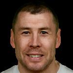 Brian Gartland profile photo