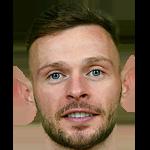 Andy Boyle profile photo