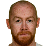 Chris Shields Profile Photo