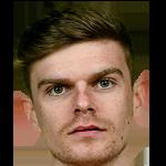 Sean Gannon Profile Photo