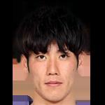 Hayato Araki profile photo