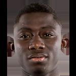 Ibrahima Dramé profile photo