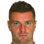 Volodymyr Lysenko profile photo