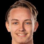 Isak Magnusson profile photo