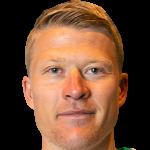 Kristian Eriksen profile photo