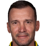 Andriy Shevchenko photo