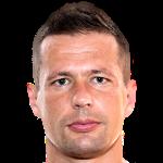 Nikola Komazec Profile Photo