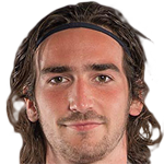 Lorenzo Rajot profile photo