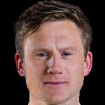 Filip Jägerbrink profile photo