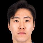 Kim Junyub profile photo