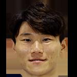 Hwang Ilsu profile photo