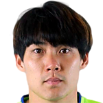 Profile photo of Choi Chulsoon