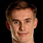 Sivert Mannsverk profile photo