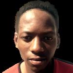 Fanelo Tsabedze profile photo