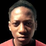 Lungelo Tsabedze profile photo