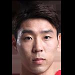 Lee Jeonghyeop profile photo