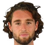 Niccolò Zanellato profile photo