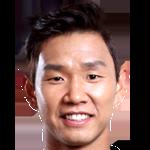 Lee Jongwon profile photo