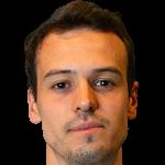 Niklas Rekdal profile photo