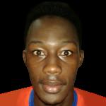 Ahmadou Badara Ndiaye profile photo