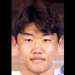 Sin Segye Profile Photo