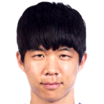 Ku Jaryong profile photo