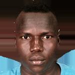 Kizito Thomas Okeny profile photo
