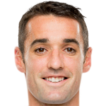 Andrew Jacobson profile photo