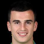 Aaron Kovar profile photo
