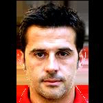 Theofanis Tzandaris profile photo