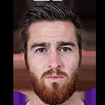 Blake Smith Profile Photo