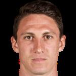 Ben Zemanski profile photo