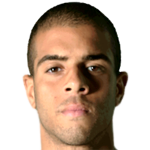Felipe profile photo