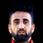 Gökhan Karadeniz profile photo