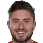 Chris Tierney profile photo