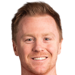 Profile photo of Dax McCarty
