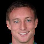 Dylan Remick profile photo