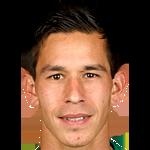 Eric Ávila Profile Photo