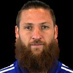 Enzo Martínez profile photo