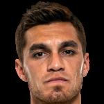 Héctor Jiménez profile photo