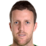 Profile photo of Colin Doyle