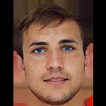 Jordan Allen profile photo
